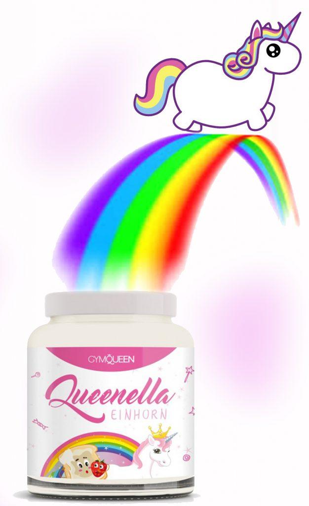 queenella