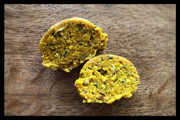 Smoothie Balls von Foodspring – Taugt das was?